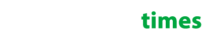 Hiring plug blog logo