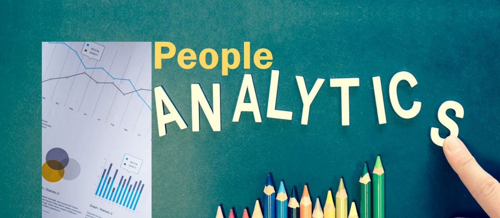 rise of people analytics