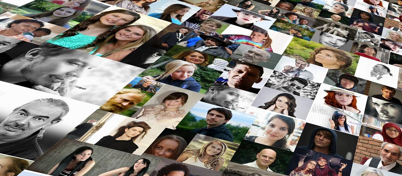 Working as a 5 generation workforcehiringplug