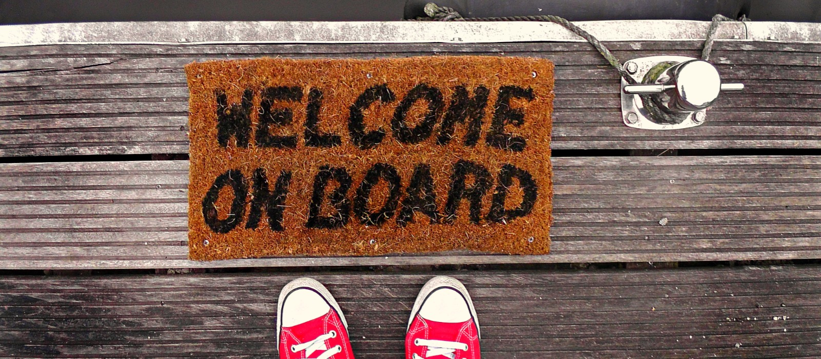 Employee Onboarding in Corporations