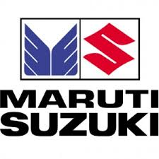 Maruthi Suzuki CSR initiatives